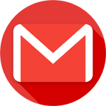 Pošljite nam mail