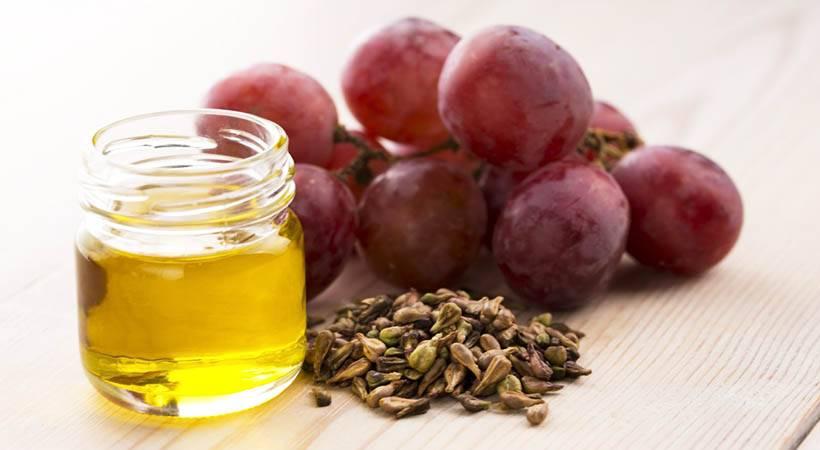 detox masaža z eteričnimi olji