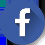 Onzonthai na Facebooku