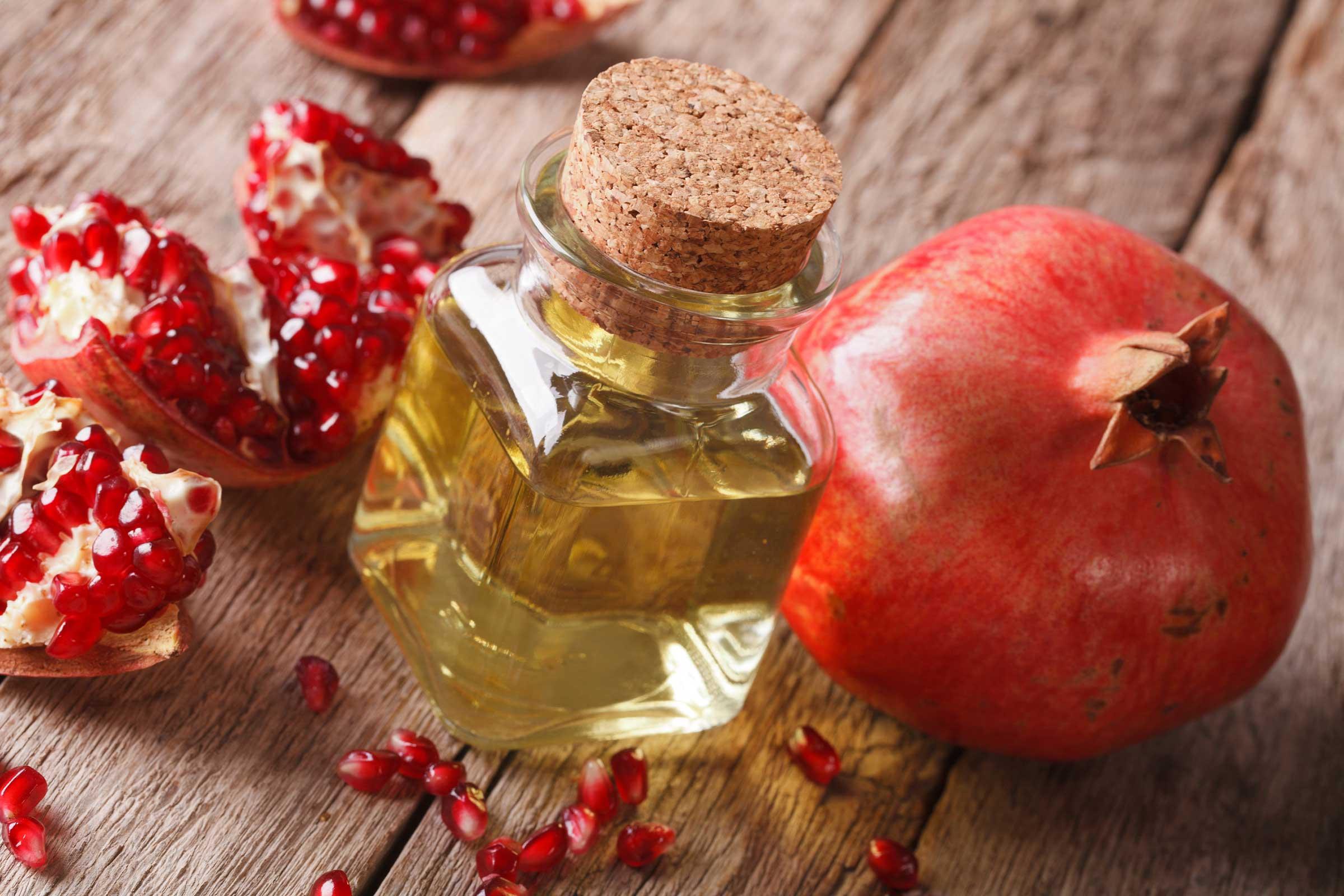 granatno jabolko