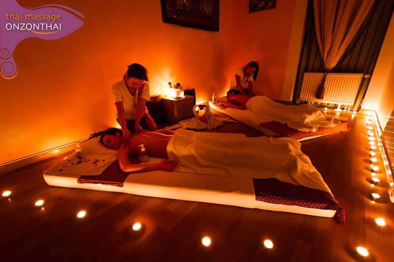 tajska masaža onzonthai